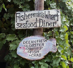 fishermanswharf.jpg