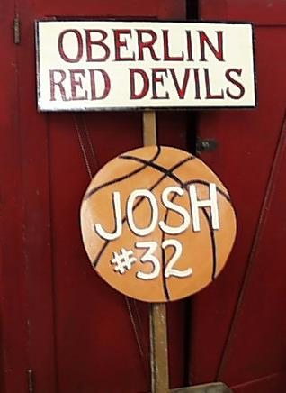 sign2prtoberlinreddevils.jpg