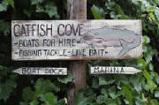 woodensign_woodsign_catfishcove_fishingsign.jpg