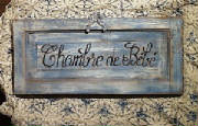woodensign_woodsign_chambredebebe_frenchsign.jpg