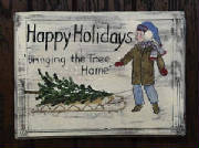 woodensign_woodsign_christmas_bringingtreehome_christmas_xmas_sign.jpg