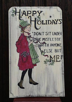 woodensign_woodsign_christmas_mistletoe_sign.jpg