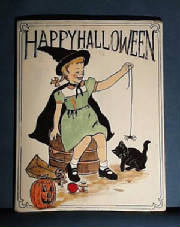 woodensign_woodsign_happy_halloween_vintage_50s_2001.jpg