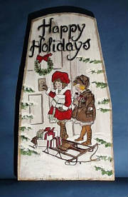 woodensign_woodsign_happy_holidays_oldfashioned_christmas.jpg