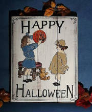 woodensign_woodsign_happyhalloween_vintagesign_2001.jpg