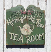woodensign_woodsign_honeysuckle_tearoom.jpg