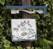 woodensign_woodsign_oldeenglishrose_tearoom_2.jpg