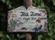 woodensign_woodsign_teasign_hightea.jpg